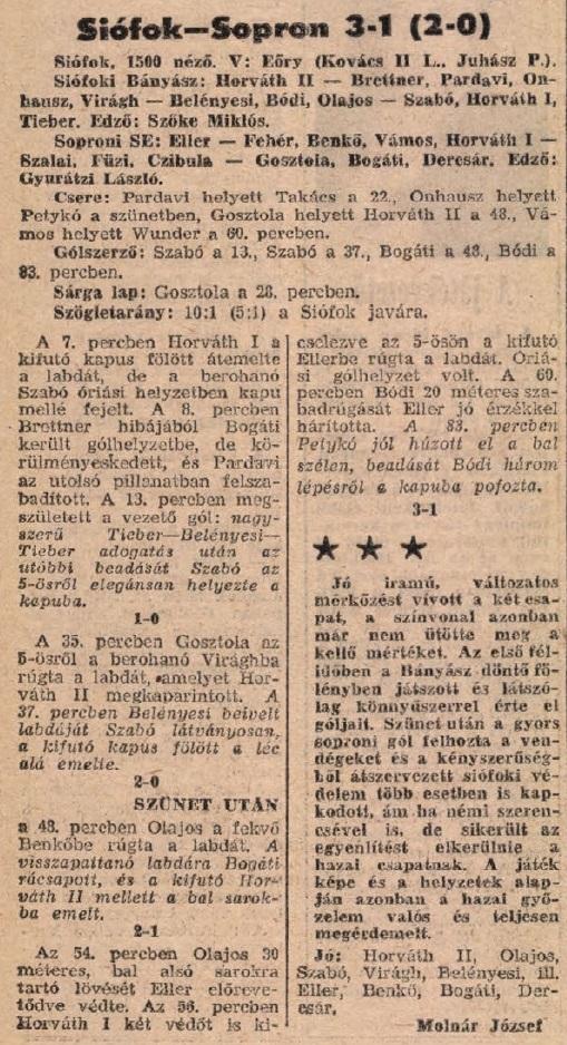 idokapszula_nb_i_1983_84_belgium_magyarorszag_nb_ii.jpg