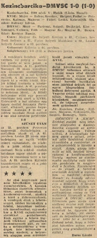 idokapszula_nb_i_1983_84_belgium_magyarorszag_nb_ii_2.jpg