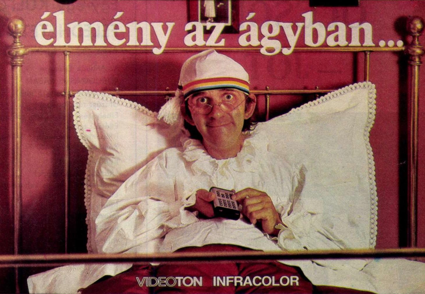 idokapszula_nb_i_1983_84_belgium_magyarorszag_reklam_2.jpg