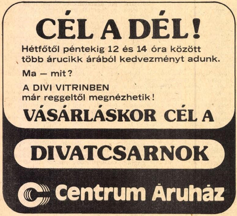 idokapszula_nb_i_1983_84_belgium_magyarorszag_reklam_3.jpg
