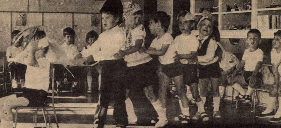 idokapszula_nb_i_1983_84_belgium_magyarorszag_szombathelyi_ovoda.jpg