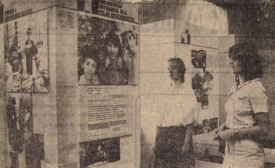 idokapszula_nb_i_1983_84_belgium_magyarorszag_uttorotorteneti_muzeum.jpg