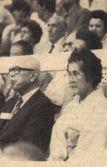 idokapszula_nb_i_1983_84_bevezetes_i_eszperanto_vilagkongresszus_kuldottek.jpg