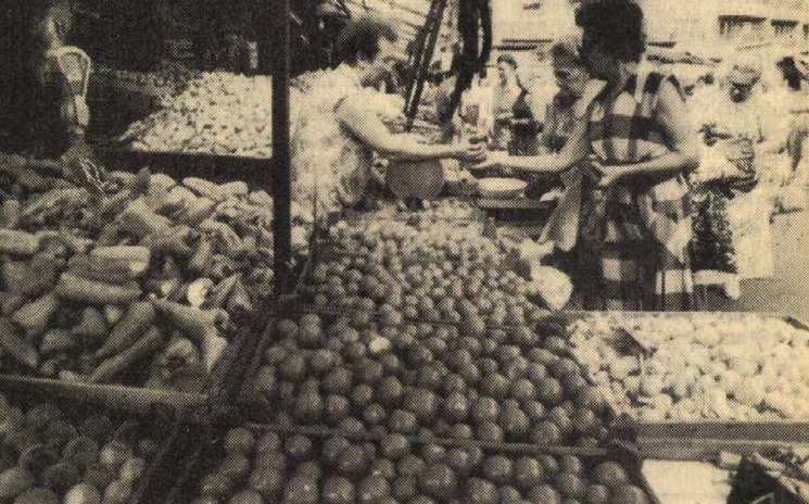 idokapszula_nb_i_1983_84_bevezetes_i_feny_utcai_piac.jpg