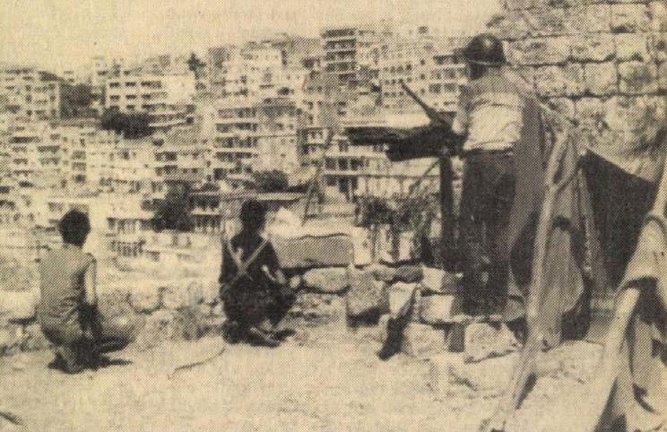 idokapszula_nb_i_1983_84_bevezetes_i_libanoni_riadokeszultseg.jpg