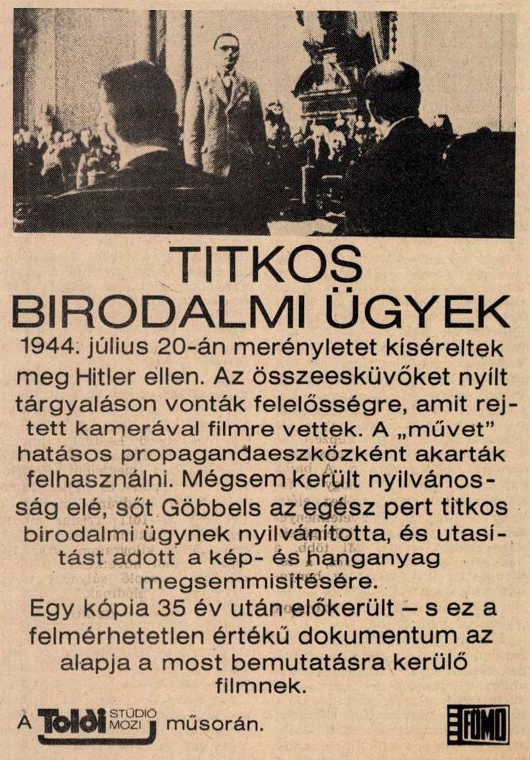 idokapszula_nb_i_1983_84_bevezetes_i_mozi.jpg