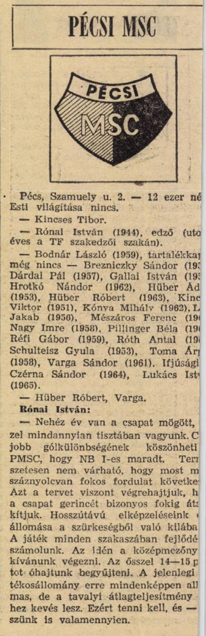 idokapszula_nb_i_1983_84_bevezetes_i_pecsi_msc.jpg