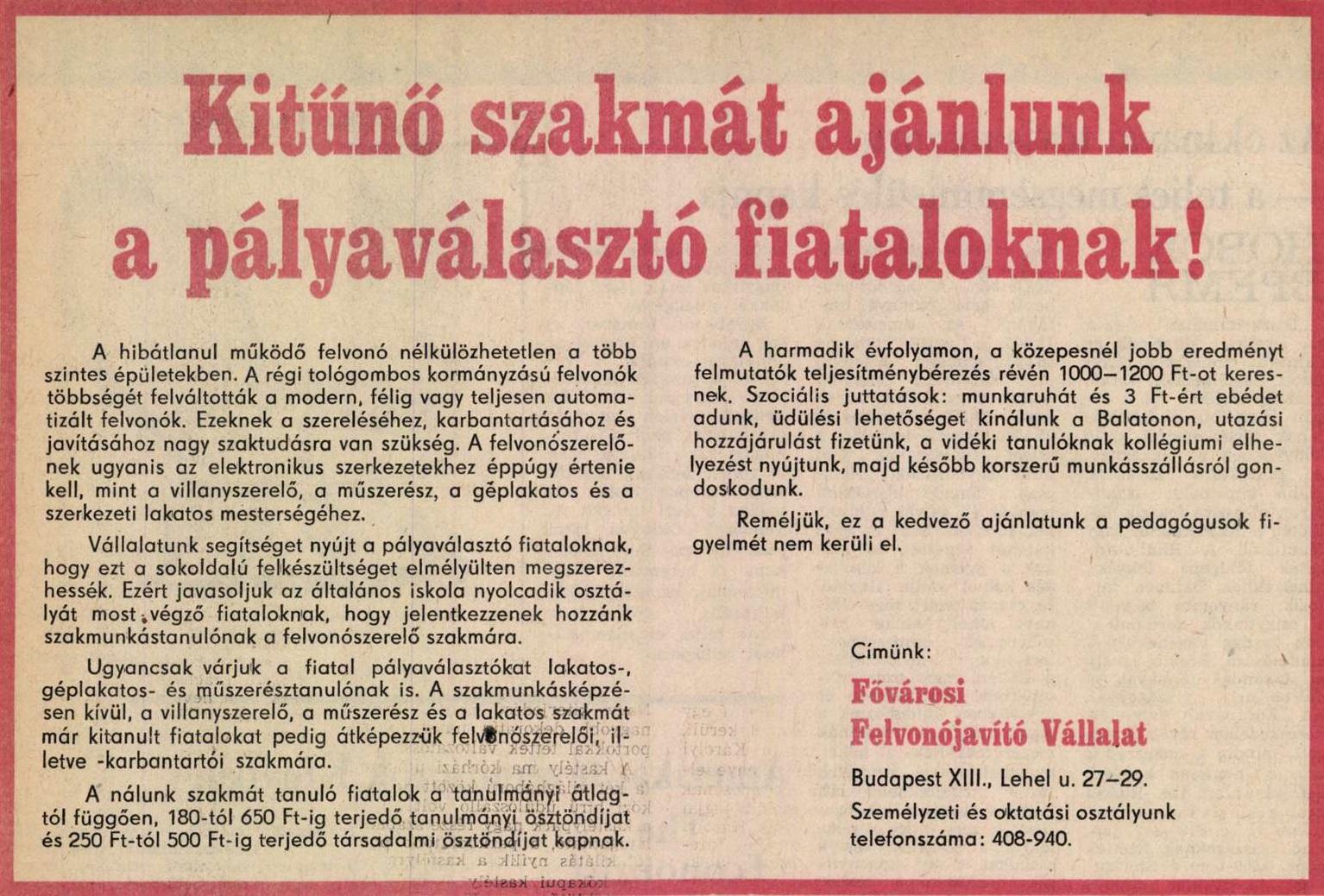 idokapszula_nb_i_1983_84_bevezetes_ii_allasajanlat.jpg