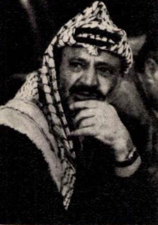 idokapszula_nb_i_1983_84_bevezetes_ii_jasszer_arafat.jpg
