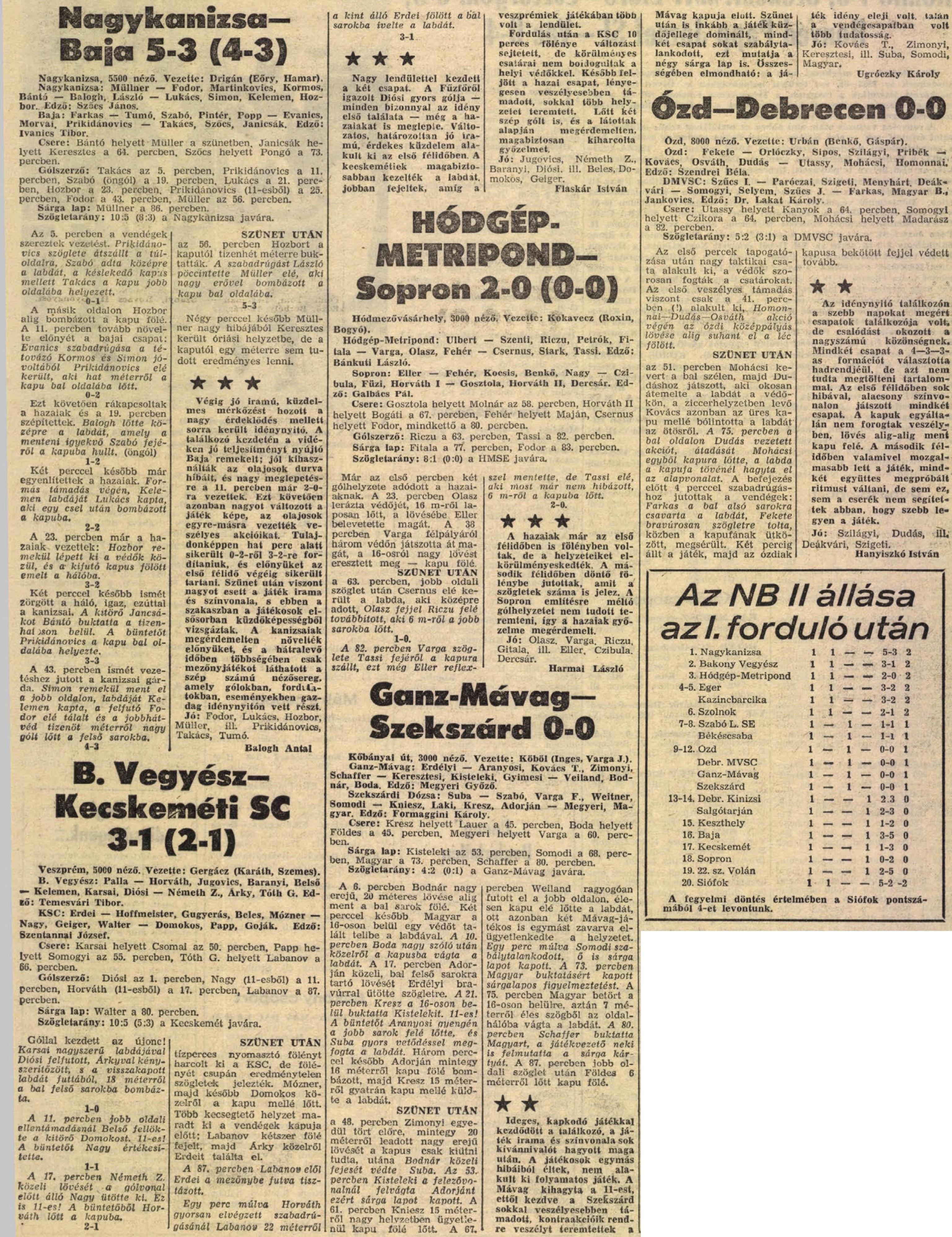 idokapszula_nb_i_1983_84_bevezetes_ii_nb_ii_2.jpg