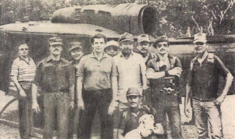 idokapszula_nb_i_1983_84_bevezetes_ii_nicaraguai_ellenforradalmarok.jpg