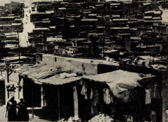 idokapszula_nb_i_1983_84_bevezetes_ii_palesztin_menekulttabor.jpg