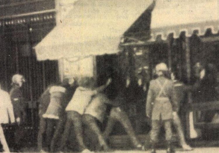 idokapszula_nb_i_1983_84_bevezetes_ii_santiago_de_chile_2.jpg