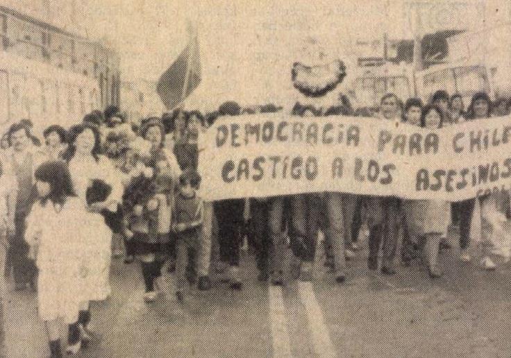 idokapszula_nb_i_1983_84_bevezetes_ii_santiago_de_chile_4.jpg