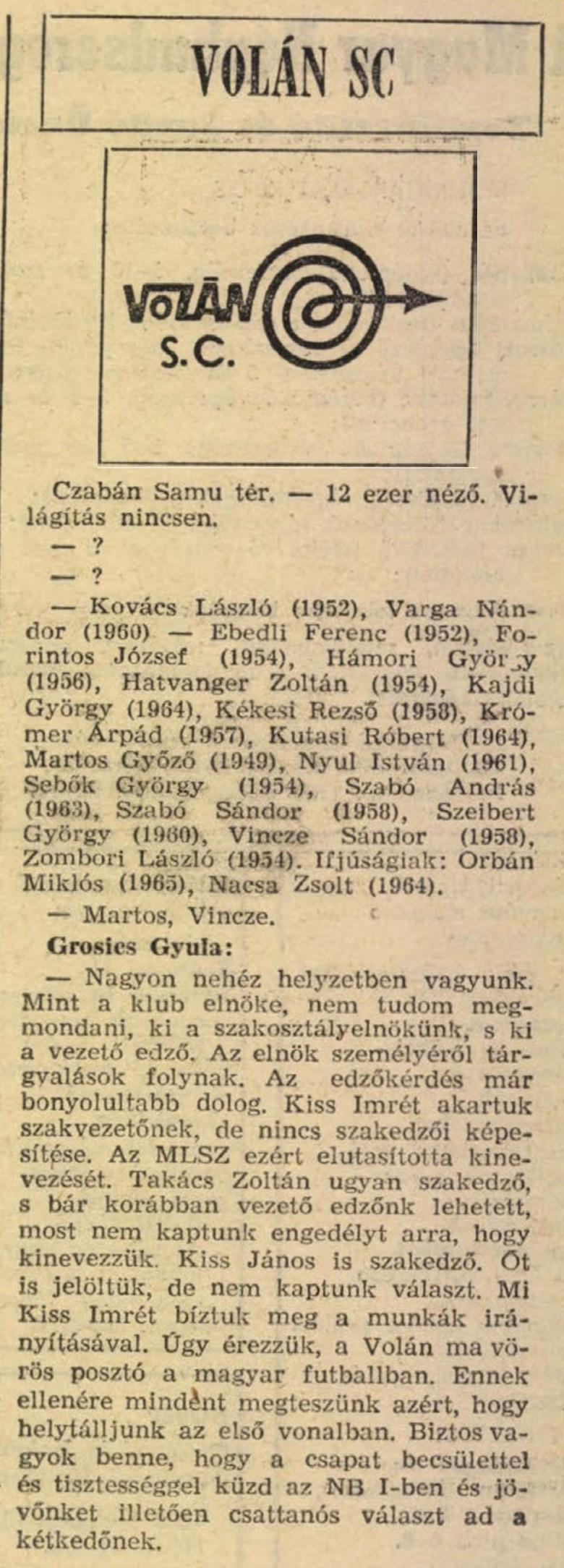 idokapszula_nb_i_1983_84_bevezetes_ii_volan.jpg