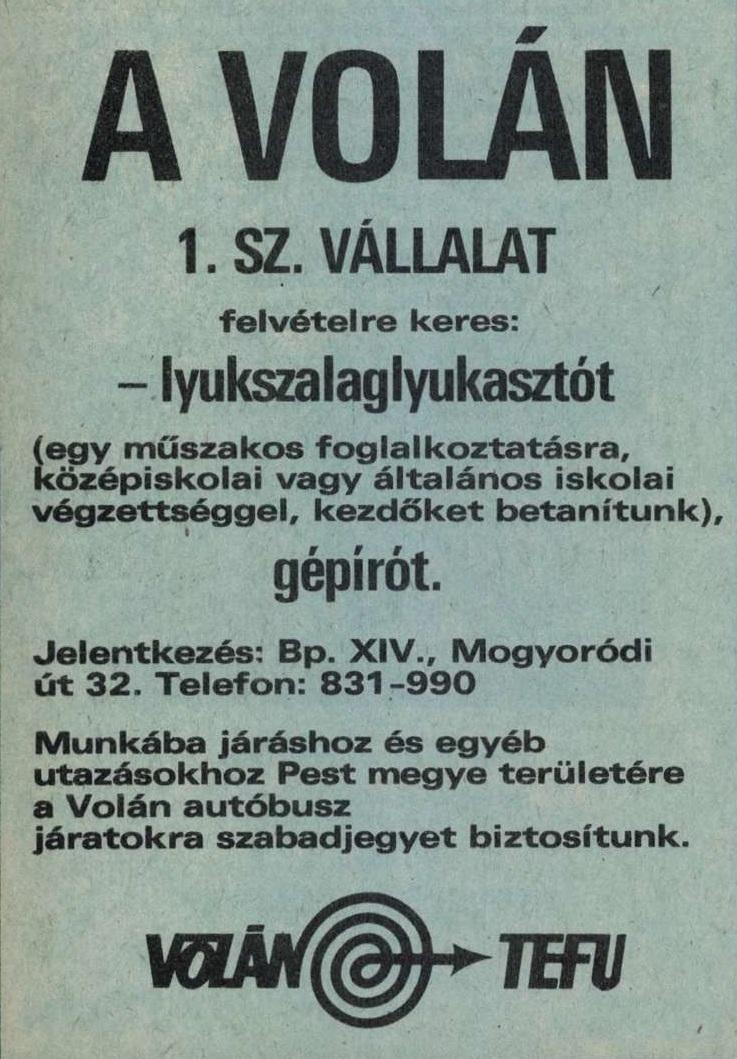 idokapszula_nb_i_1983_84_gorogorszag_magyarorszag_eb-selejtezo_allasajanlat_1.jpg