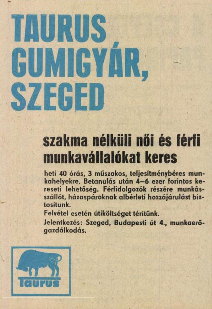 idokapszula_nb_i_1983_84_gorogorszag_magyarorszag_eb-selejtezo_allasajanlat_2.jpg