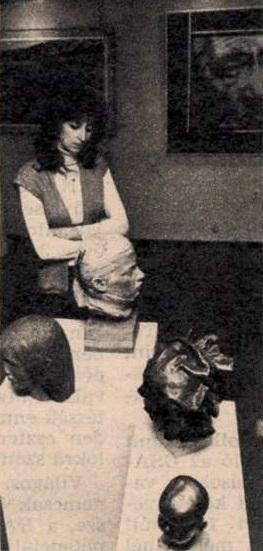 idokapszula_nb_i_1983_84_gorogorszag_magyarorszag_eb-selejtezo_hatvani_galeria.jpg
