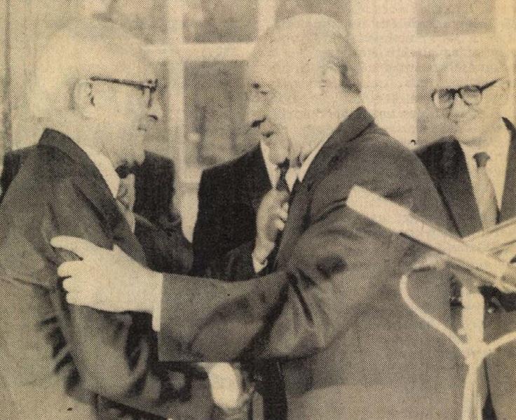 idokapszula_nb_i_1983_84_gorogorszag_magyarorszag_eb-selejtezo_kadar_janos_erich_honecker_kituntetes.jpg