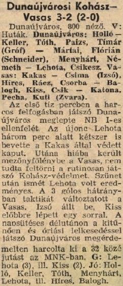 idokapszula_nb_i_1983_84_gorogorszag_magyarorszag_eb-selejtezo_mnk_dunaujvaros_vasas.jpg