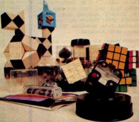 idokapszula_nb_i_1983_84_gorogorszag_magyarorszag_eb-selejtezo_politoys_logikai_jatekok_2.jpg