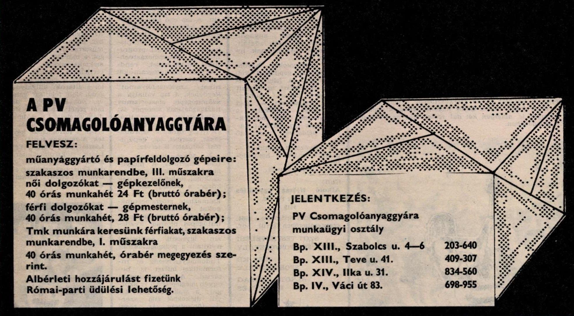 idokapszula_nb_i_1983_84_jugoszlavia_magyarorszag_allasajnlat_1.jpg