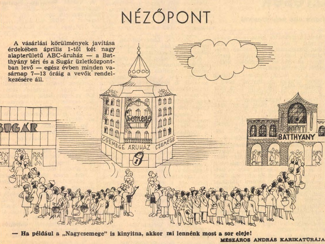 idokapszula_nb_i_1983_84_jugoszlavia_magyarorszag_humor_2.jpg