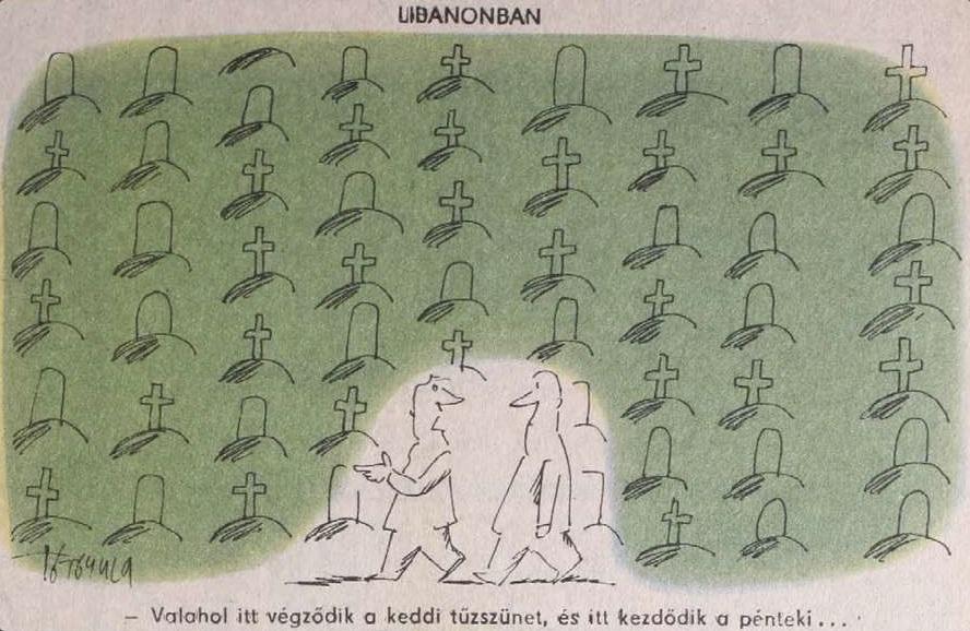 idokapszula_nb_i_1983_84_jugoszlavia_magyarorszag_humor_4.jpg