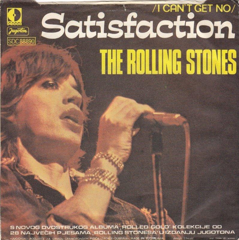 idokapszula_nb_i_1983_84_jugoszlavia_magyarorszag_jugoton_rolling_stones.jpg
