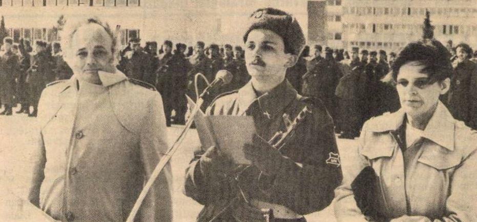 idokapszula_nb_i_1983_84_jugoszlavia_magyarorszag_katonai_esku.jpg
