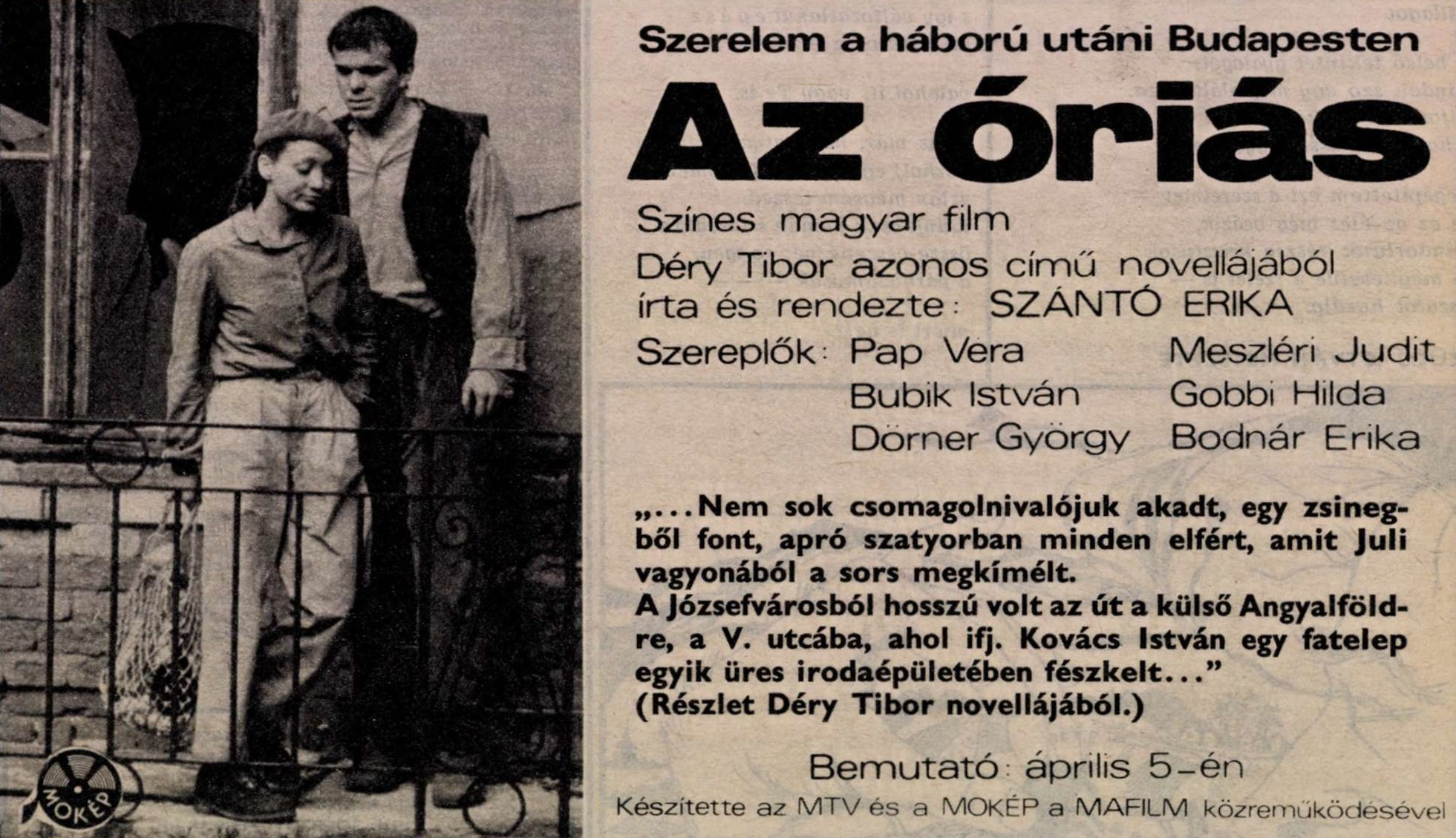 idokapszula_nb_i_1983_84_jugoszlavia_magyarorszag_mozi.jpg