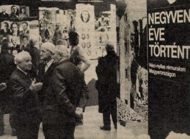 idokapszula_nb_i_1983_84_jugoszlavia_magyarorszag_munkasmozgalmi_muzeum.jpg