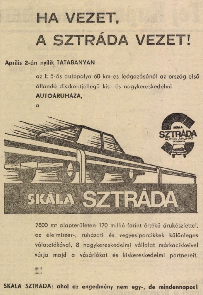 idokapszula_nb_i_1983_84_jugoszlavia_magyarorszag_reklam_3.jpg
