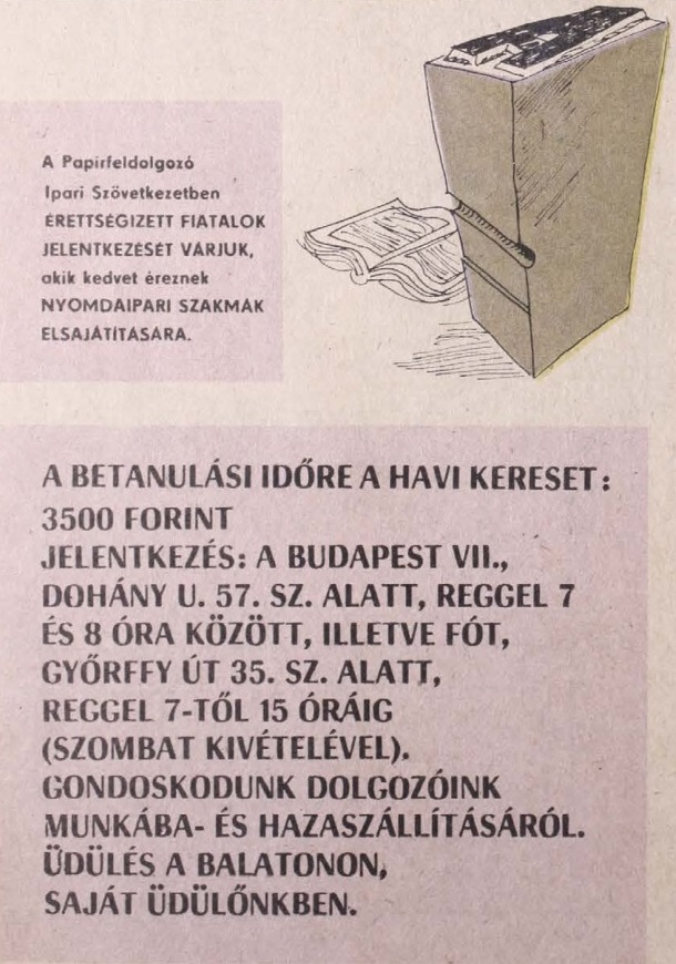 idokapszula_nb_i_1983_84_klubcsapataink_nemzetkozi_kupaszereplese_1_fordulo_1_kor_allasajanlat.jpg
