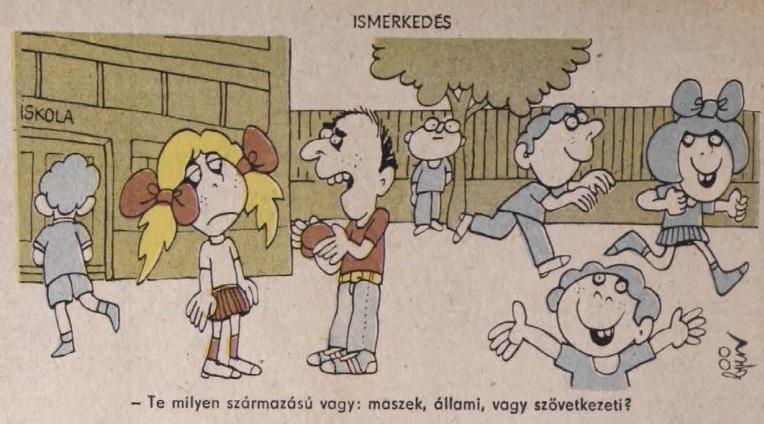 idokapszula_nb_i_1983_84_klubcsapataink_nemzetkozi_kupaszereplese_1_fordulo_1_kor_humor_2.jpg
