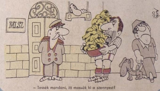 idokapszula_nb_i_1983_84_klubcsapataink_nemzetkozi_kupaszereplese_1_fordulo_1_kor_humor_4.jpg