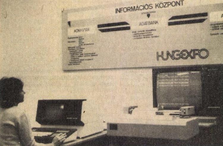 idokapszula_nb_i_1983_84_klubcsapataink_nemzetkozi_kupaszereplese_1_fordulo_1_kor_hungexpo.jpg