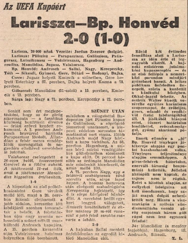 idokapszula_nb_i_1983_84_klubcsapataink_nemzetkozi_kupaszereplese_1_fordulo_1_kor_larissza_bp_honved.jpg