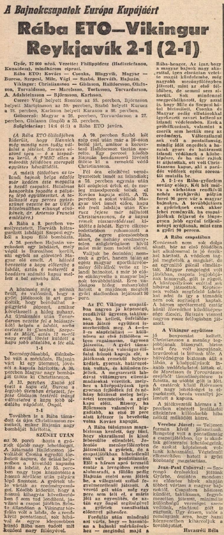 idokapszula_nb_i_1983_84_klubcsapataink_nemzetkozi_kupaszereplese_1_fordulo_1_kor_raba_vikingur.jpg
