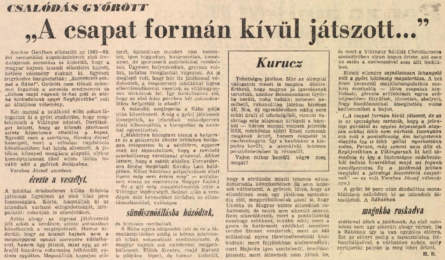 idokapszula_nb_i_1983_84_klubcsapataink_nemzetkozi_kupaszereplese_1_fordulo_1_kor_raba_vikingur_2.jpg