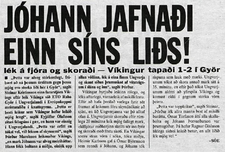 idokapszula_nb_i_1983_84_klubcsapataink_nemzetkozi_kupaszereplese_1_fordulo_1_kor_raba_vikingur_izlandi_cikk.jpg