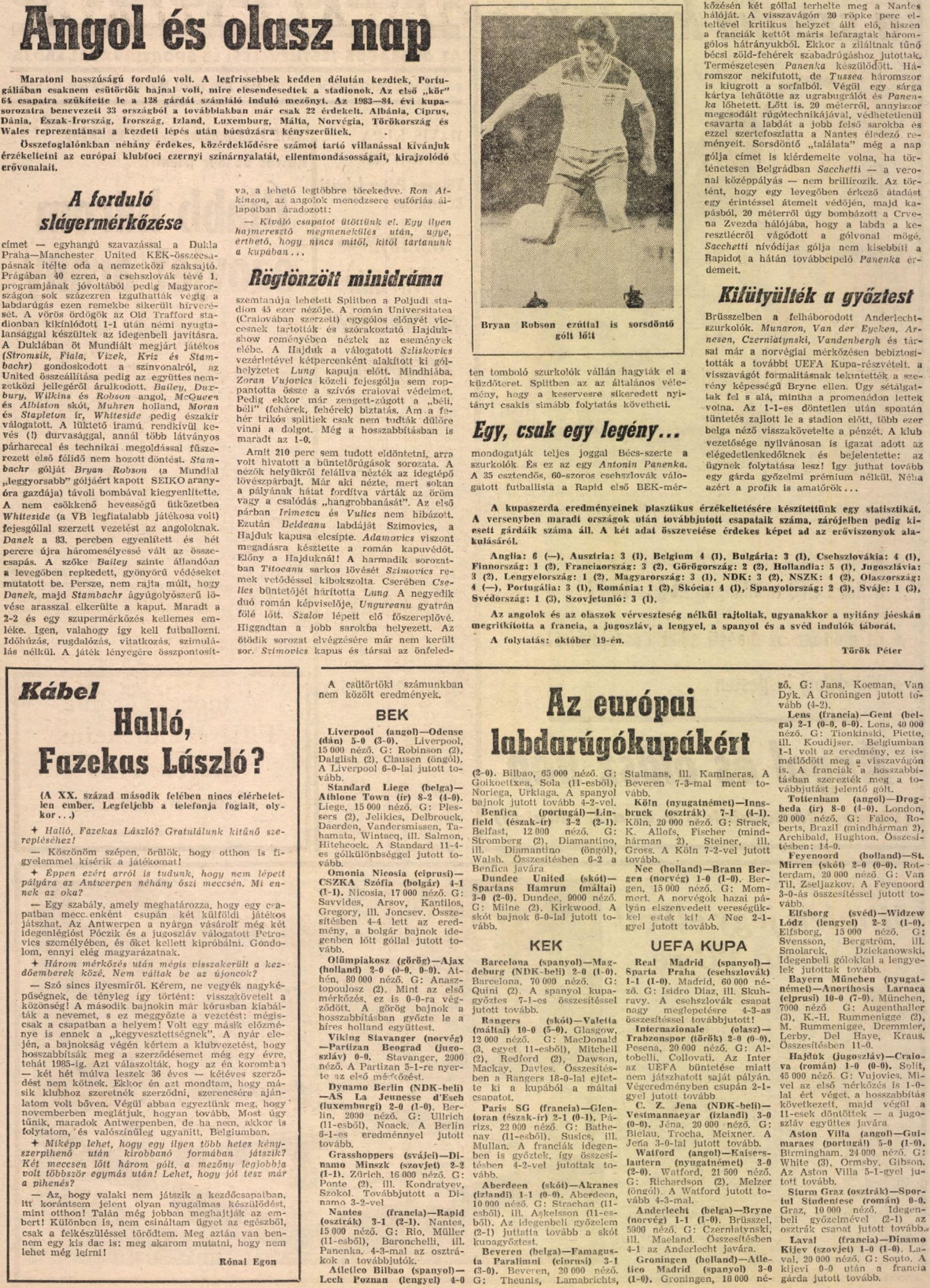 idokapszula_nb_i_1983_84_klubcsapataink_nemzetkozi_kupaszereplese_1_fordulo_2_kor_kupaszerda_2.jpg