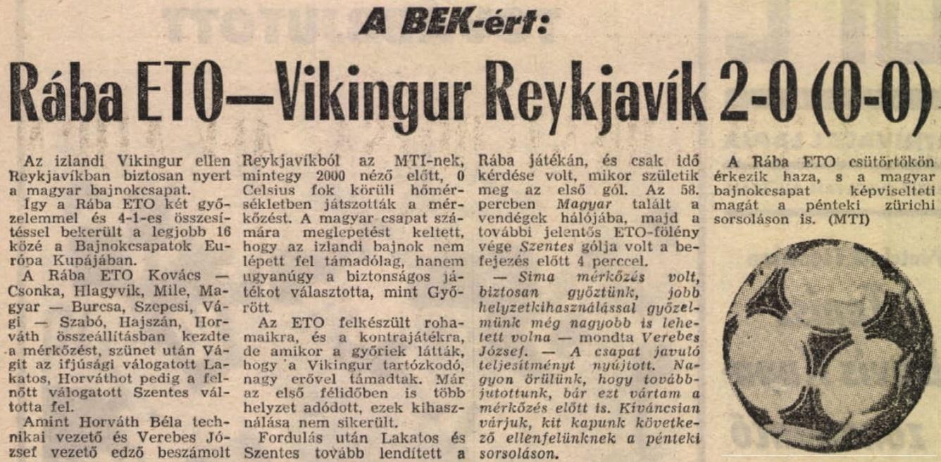 idokapszula_nb_i_1983_84_klubcsapataink_nemzetkozi_kupaszereplese_1_fordulo_2_kor_vikingur_reykjavik_raba_eto.jpg