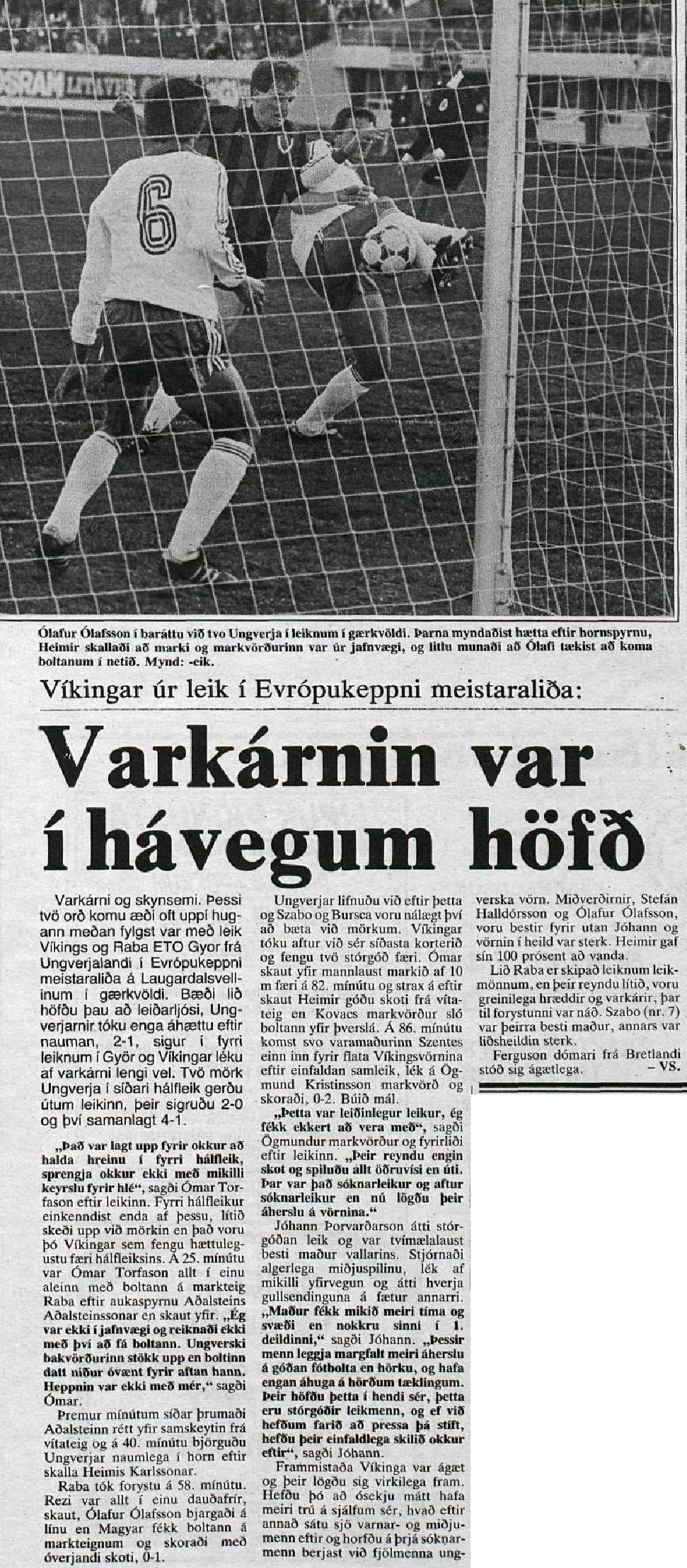 idokapszula_nb_i_1983_84_klubcsapataink_nemzetkozi_kupaszereplese_1_fordulo_2_kor_vikingur_reykjavik_raba_eto_ujsagcikk.jpg