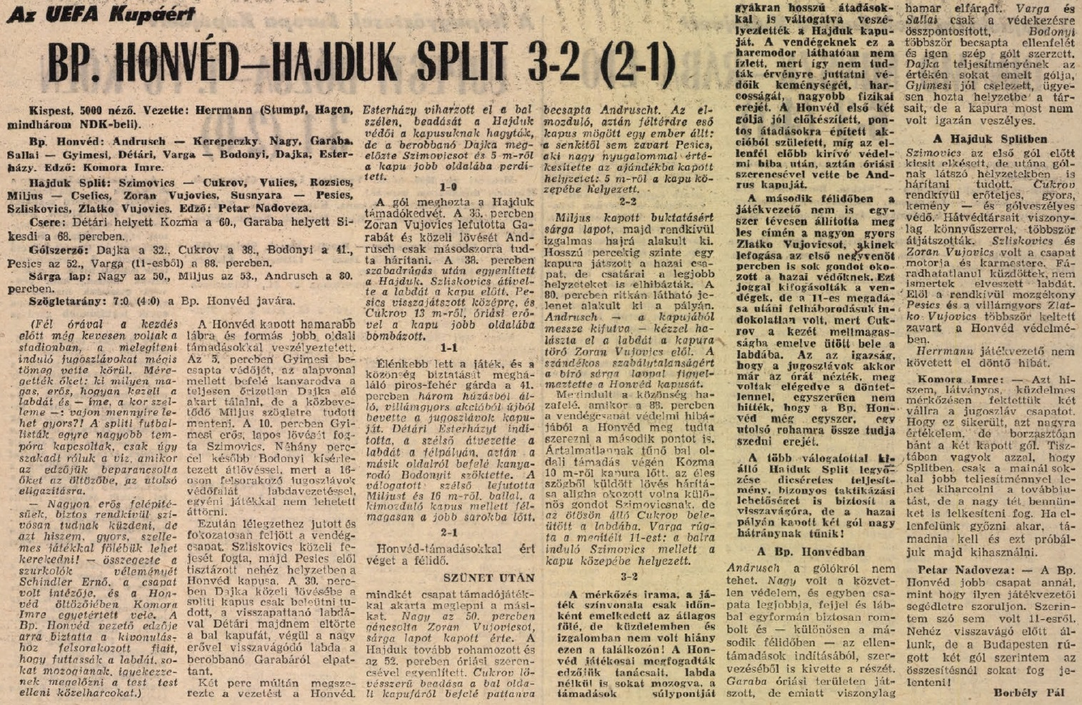 idokapszula_nb_i_1983_84_klubcsapataink_nemzetkozi_kupaszereplese_2_fordulo_1_kor_bp_honved_hajduk_split.jpg