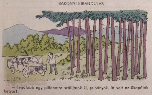 idokapszula_nb_i_1983_84_klubcsapataink_nemzetkozi_kupaszereplese_2_fordulo_1_kor_humor_3.jpg