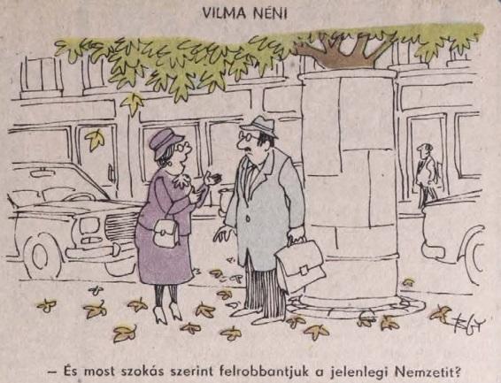 idokapszula_nb_i_1983_84_klubcsapataink_nemzetkozi_kupaszereplese_2_fordulo_1_kor_humor_5.jpg