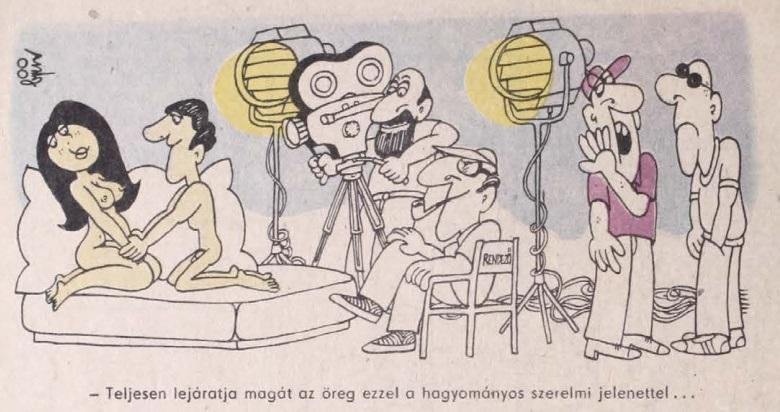 idokapszula_nb_i_1983_84_klubcsapataink_nemzetkozi_kupaszereplese_2_fordulo_1_kor_humor_6.jpg