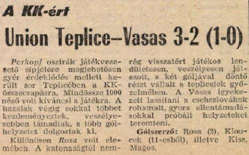 idokapszula_nb_i_1983_84_klubcsapataink_nemzetkozi_kupaszereplese_2_fordulo_1_kor_kk_union_teplice_vasas.jpg