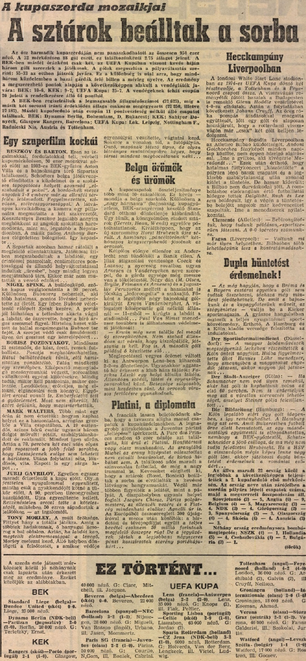idokapszula_nb_i_1983_84_klubcsapataink_nemzetkozi_kupaszereplese_2_fordulo_1_kor_kupaszerda_2.jpg